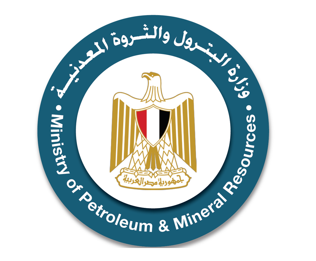 Ministry of Petroleum and Mineral Resources
